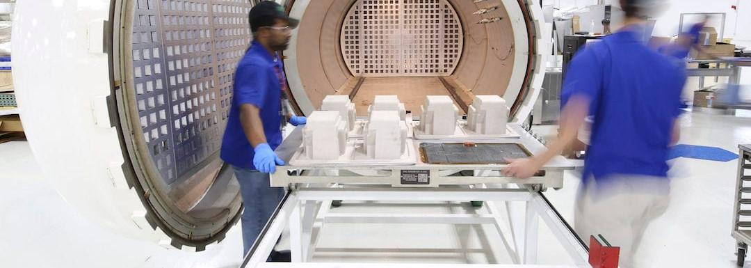 GE Aviation Reusable Vacuum Bag.jpg