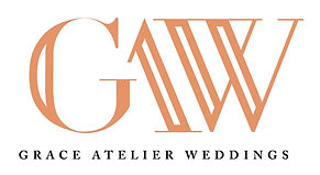 GAW logo for website.jpg