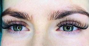 hybrid lashes2.jpg