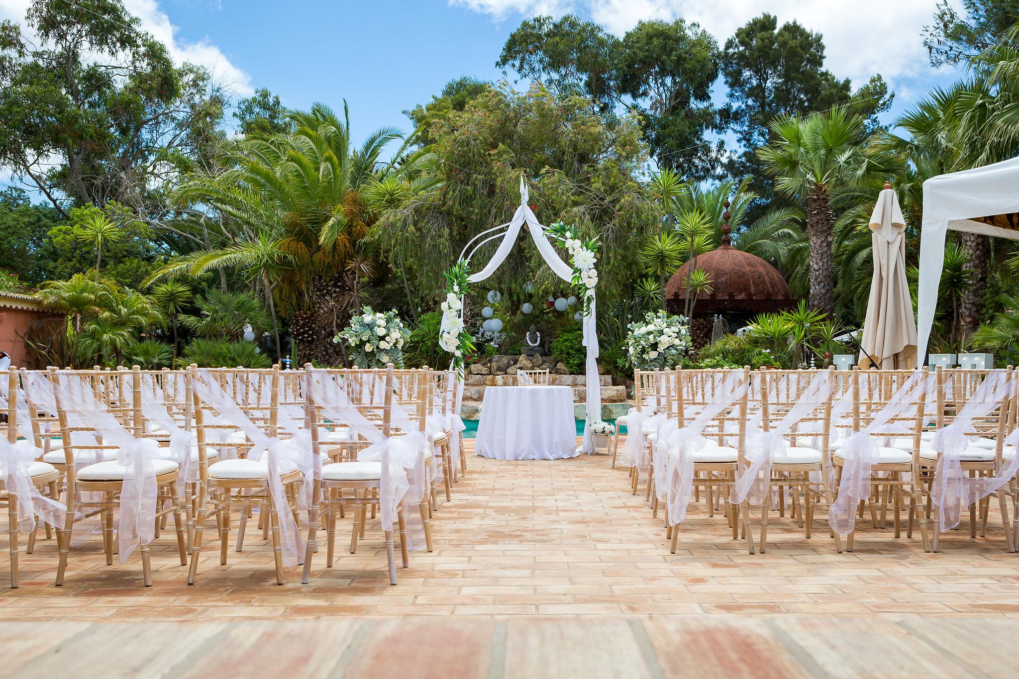 wedding- planner- algarve
