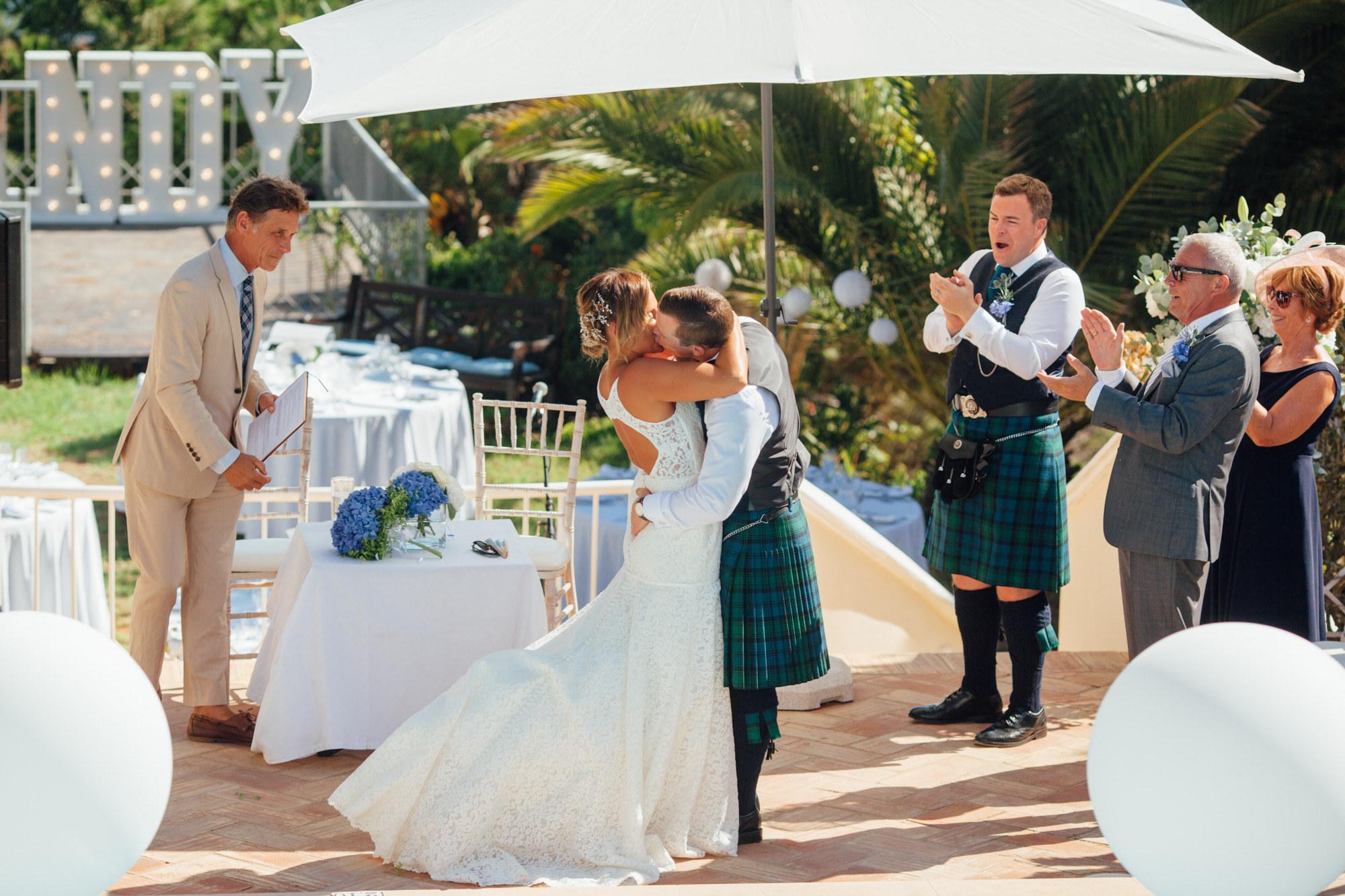 wedding - planner - algarve