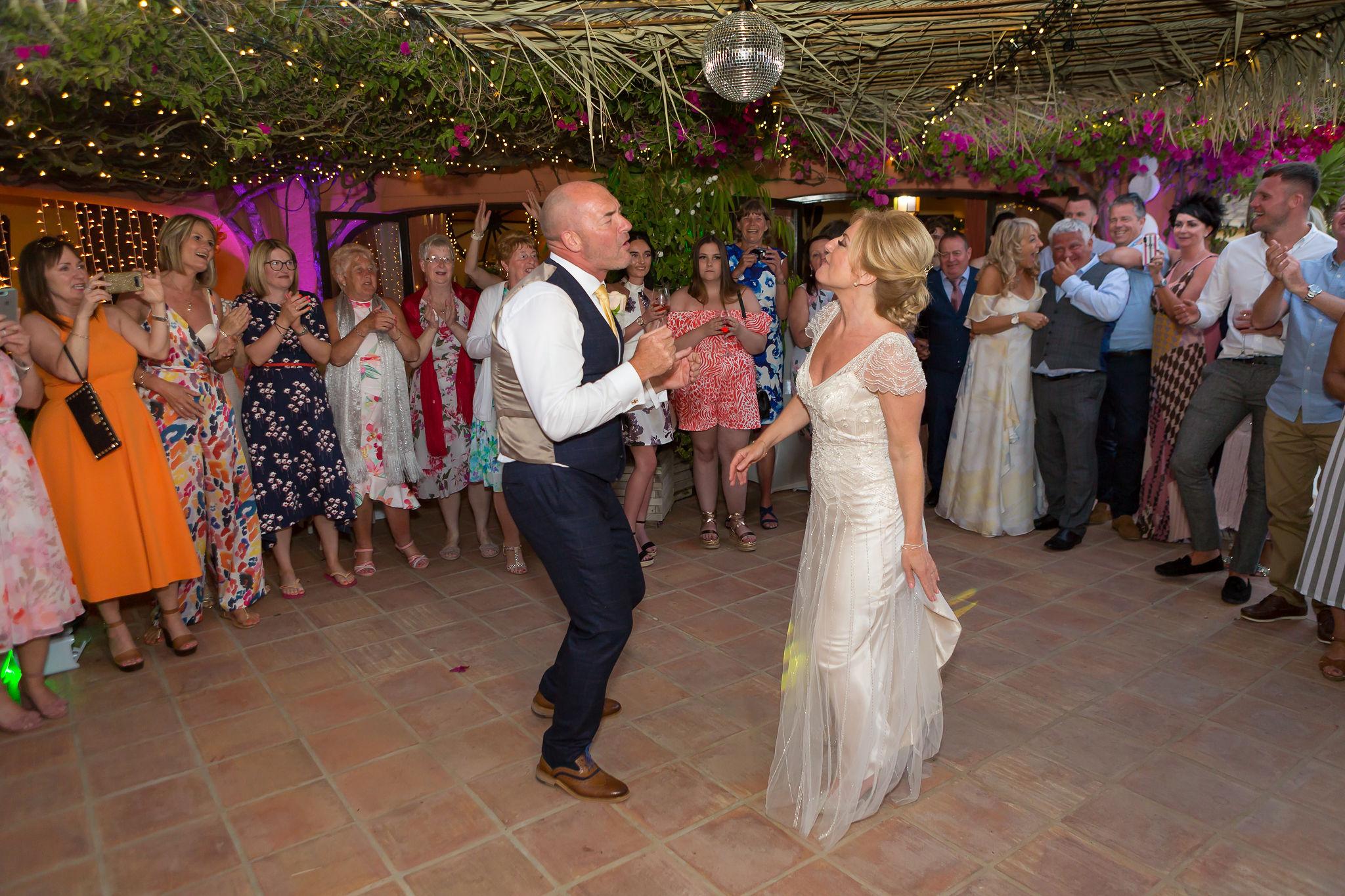wedding - planning - algarve