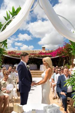 algarve - wedding - planner lagos