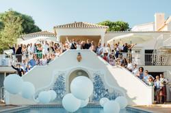 wedding - venue - algarve