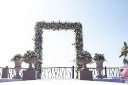 portugal wedding planner