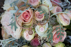 algarve - wedding - flowers