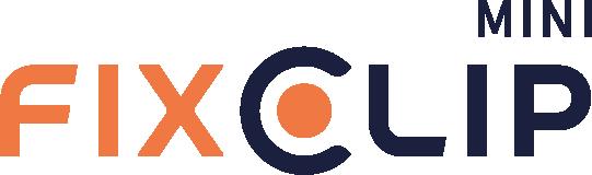 fixclipMini_logo.png