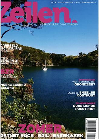 zeilen frontpage 2015 08.png