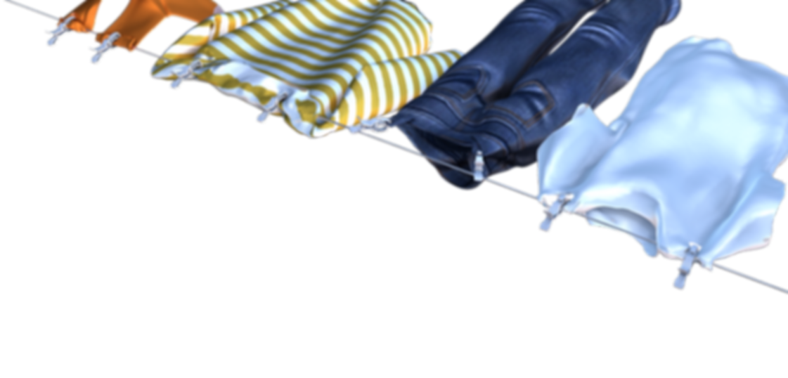 hangingClothes_edited_edited_edited.png