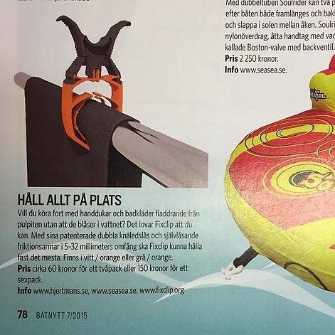 Båtnytt 2015 no 7.jpg