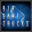 Game Truck Logo