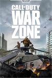 Warzone (Custom).jpg
