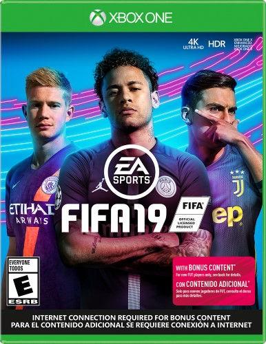 Fifa19 (Custom).jpeg