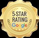 PngJoy_five-star-rating-integrity-result