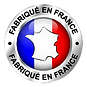 Made_in_France 20190501.png