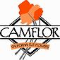 camflor.png
