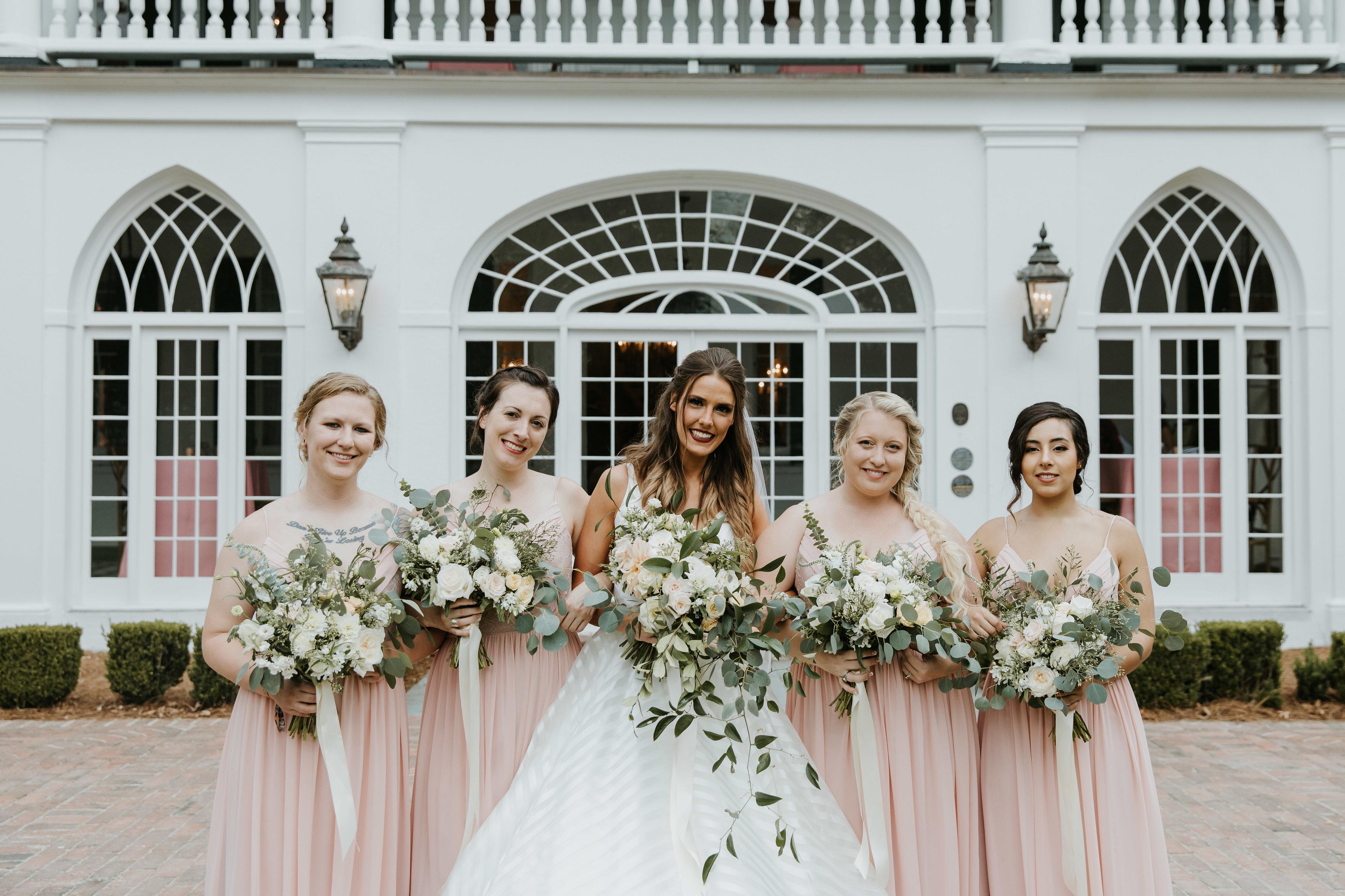 Lowndes-Grove-Charleston-SC-wedding-portrait-photography-292