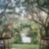 Lauren-Jonas-Photography-Chelsea-and-Dan