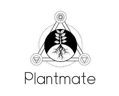 plantmate_logo-01.jpg