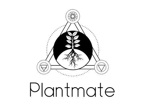 Plantmate Club Registration