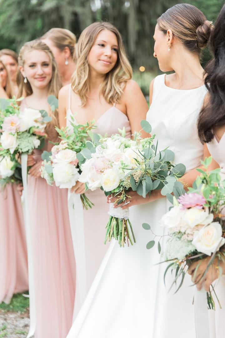 elegant magnolia plantation wedding_3858