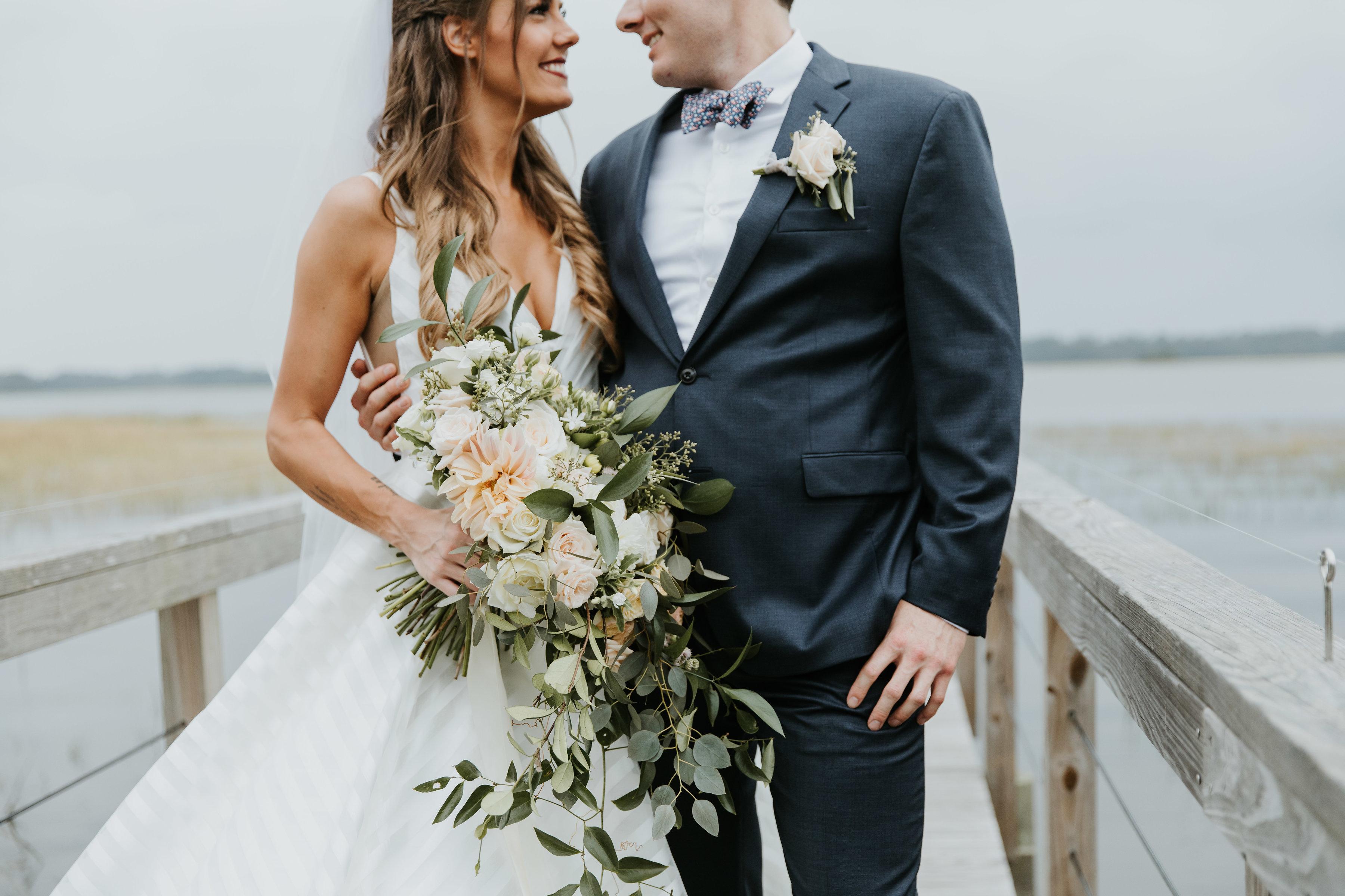 Lowndes-Grove-Charleston-SC-wedding-port