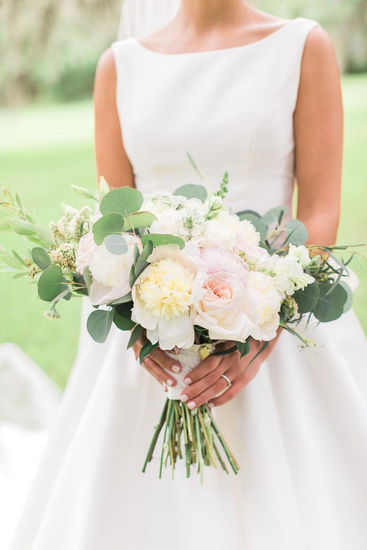 elegant magnolia plantation wedding_3855