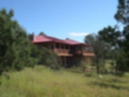 New Mexico Ranch for sale