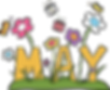 month-of-may-flowers.png
