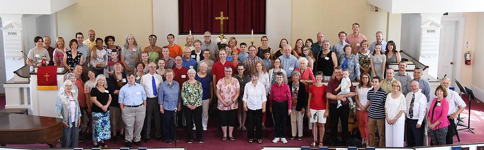 Trinity Congregation 6 2019 (2).jpg