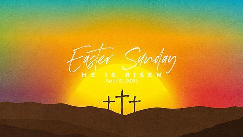 Easter 2020 tidings.jpeg