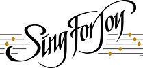 sing for joy.jpg