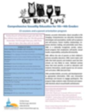 2020 OWL Final_Page_1.jpg