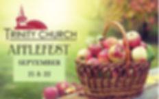 Applefest FB Logo.JPG
