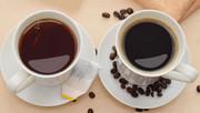 Wednesdays @ 9am - 10am Coffee or Tea on Zoom