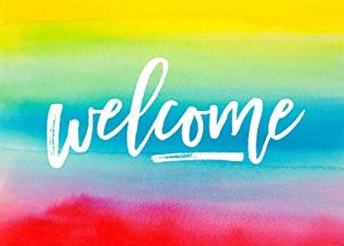 welcome rainbow.jpg