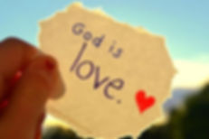 GodIsLove.jpg