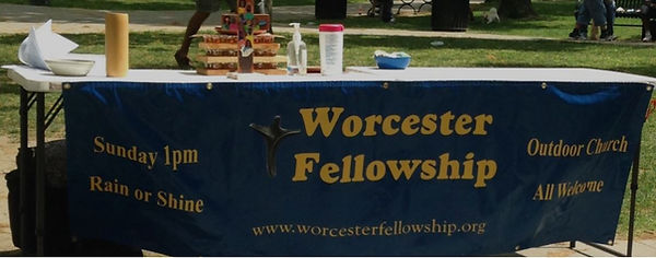 Worcester Fellowship.JPG