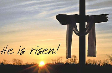 Easter he-is-risen.jpg