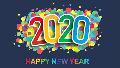 january 2020.JPG