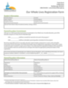 2020 OWL Final_Page_2.jpg