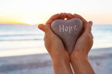 Hope May 2020.jpeg