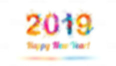 Happy-New-Year-2019-WhatsApp-DP-5-1.jpg