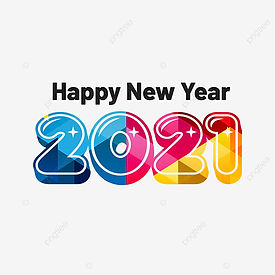 pngtree-modern-happy-new-year-2021-full-