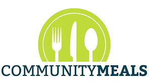 CommunityMealLogo-color-678x381.jpg