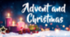 advent-and-christmas-web-fb.jpg