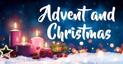 advent-and-christmas-web-fb.jpg
