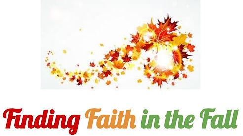 Faith Foundations Sept 2020 1.JPG