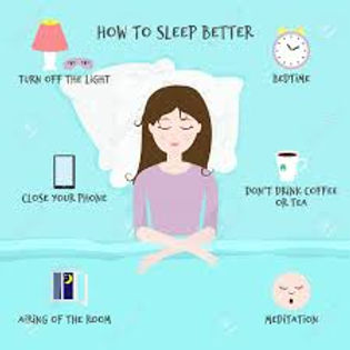 HEALTHY SLEEP.jfif