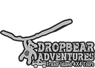 Dropbear%20web%20logo%20black%20outline_